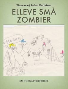 elleve_sma_zombier-1.480x480-75